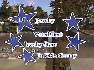 Tmx 1342137577836 50MVC014F Woodland wedding jewelry