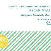 Tmx 1ocs5tga 51 1052511 Seattle, WA wedding invitation