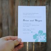 Tmx A5lqwvhk 51 1052511 Seattle, WA wedding invitation