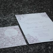 Tmx Aiddae74 51 1052511 Seattle, WA wedding invitation