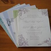 Tmx Edxuanre 51 1052511 Seattle, WA wedding invitation