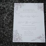 Tmx Pb Mhxxw 51 1052511 Seattle, WA wedding invitation