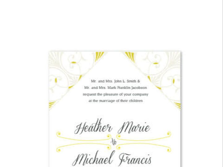 Tmx Unnamed 4 51 1052511 Seattle, WA wedding invitation
