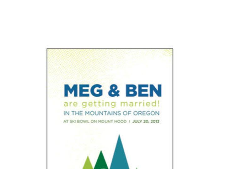 Tmx Unnamed 7 51 1052511 Seattle, WA wedding invitation