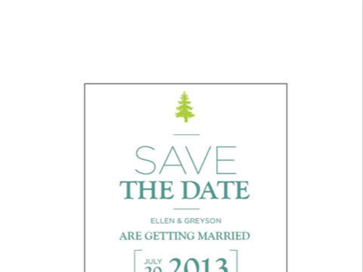 Tmx Unnamed 9 51 1052511 Seattle, WA wedding invitation