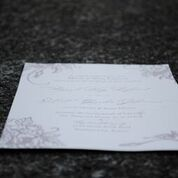 Tmx Ypq1db4s 51 1052511 Seattle, WA wedding invitation