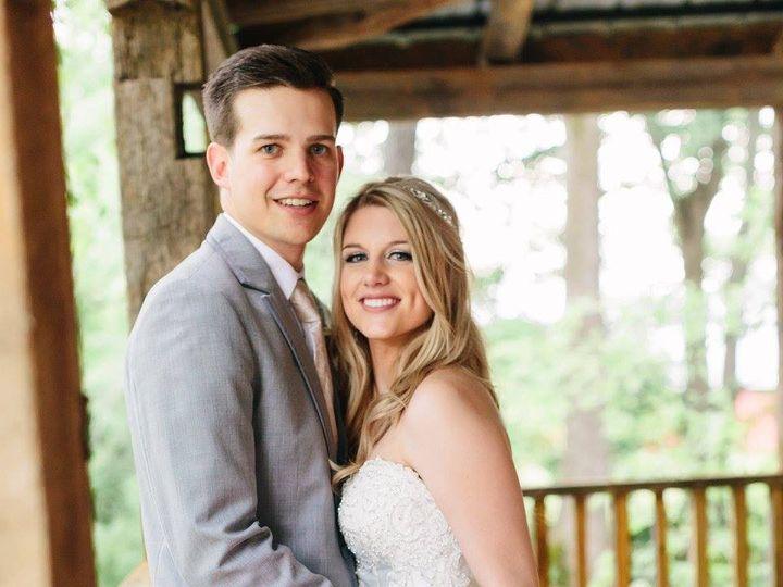 Tmx 1481238709839 1349072310209762154159673731798266914092415o Johnson City wedding beauty