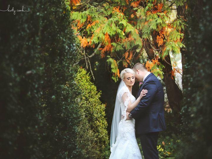 Tmx 1481238725164 14715032101546276124924986531971245710198622o Johnson City wedding beauty