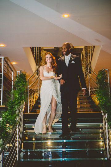 alex carl kelley raye atlanta wedding photographer