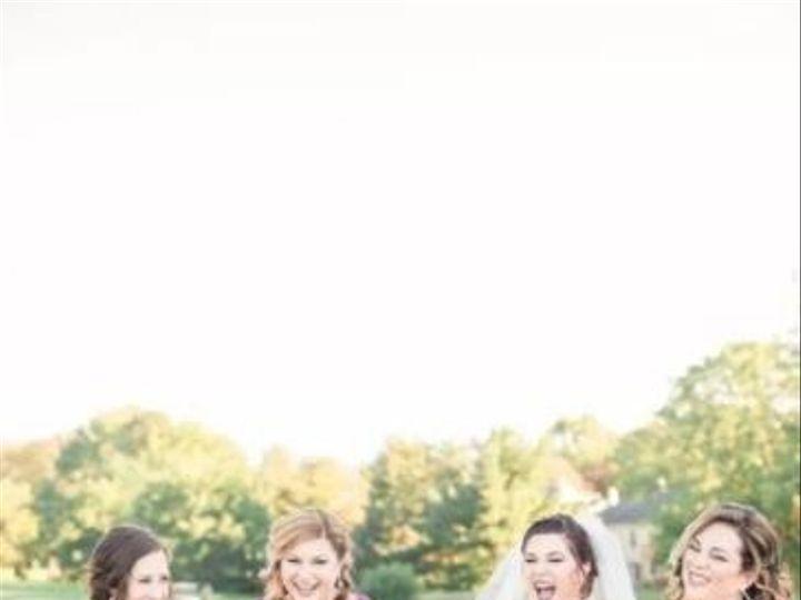 Tmx 1518200921 79e80cb1a5fa0931 1518200921 72b8204583ffe81f 1518200910166 4 Js4 Norristown, PA wedding venue