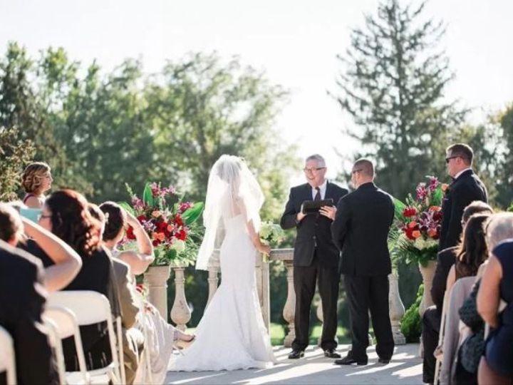 Tmx 1518200922 5cf5876d6b5f09eb 1518200921 1c78e67e382e179b 1518200910170 7 Jsmain Norristown, PA wedding venue