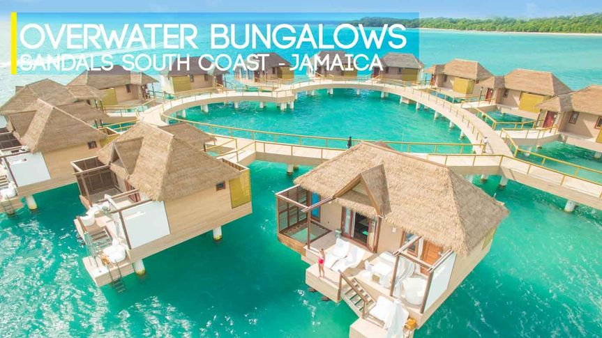 sandals overwater bangalow jamaica heart shaped featured image 51 1033511 1567383888
