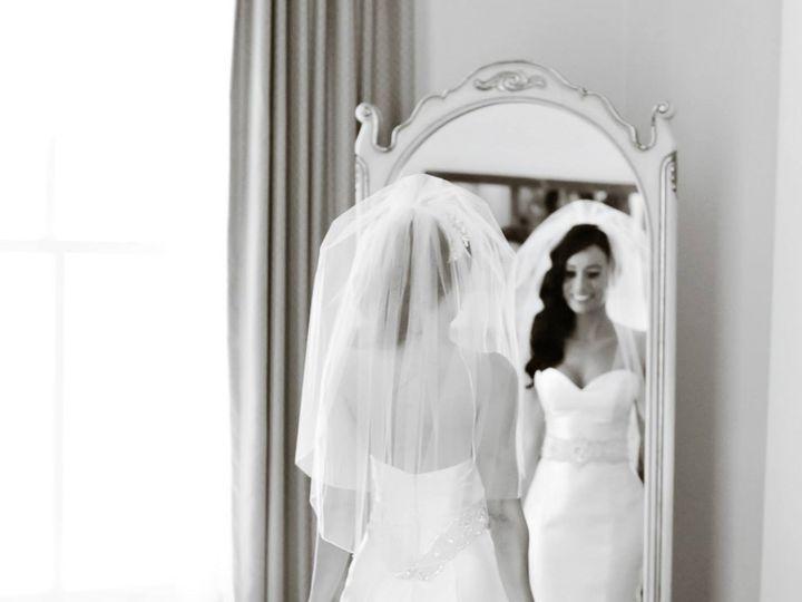 Tmx 1424470898190 139881010101693964004493870563873o Pittsburgh, Pennsylvania wedding dress