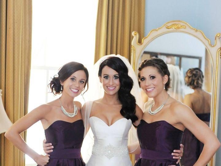 Tmx 1424665593330 142533810101693964099303117029536o Pittsburgh, Pennsylvania wedding dress