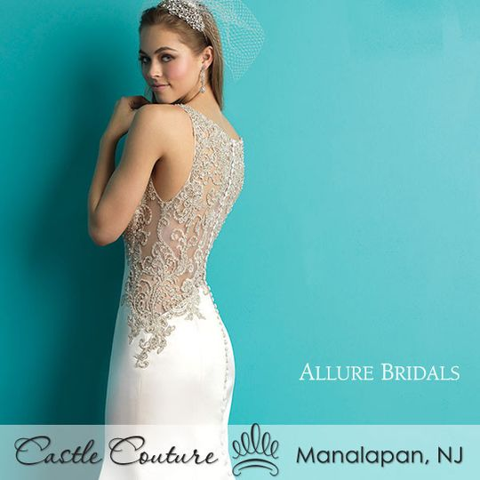 Cocktail dresses in new jersey