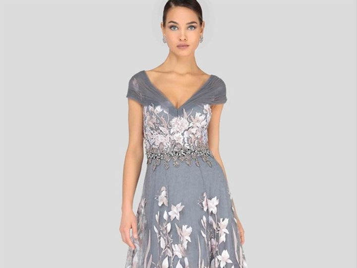 Tmx Eve Terani 51 153511 1564006393 Englishtown, New Jersey wedding dress