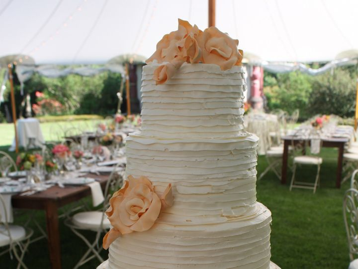 Tmx 1493914656173 Palmcoastbunnellcake10 Bunnell wedding cake