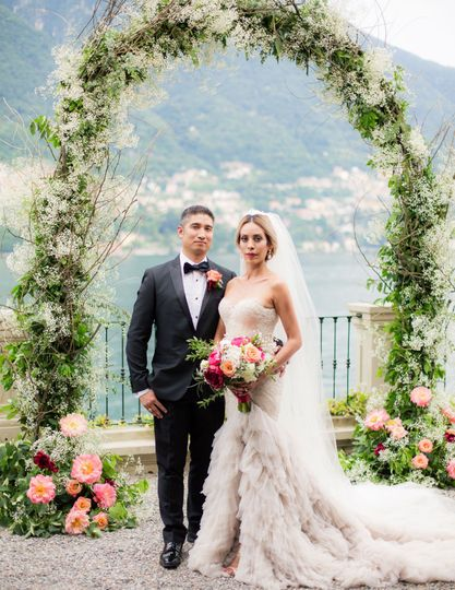 718a59ea231ecc11 1536604826 e155ffd21e04a041 1536604821128 3 Lake Como Wedding