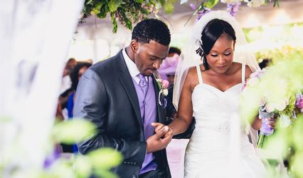 Weddings by Renfro Entertainment 1