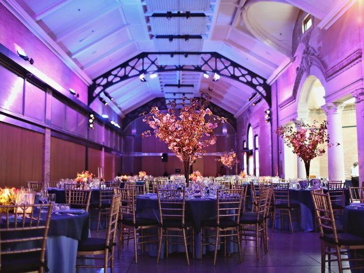 Tmx 1537384480 69188fc61f23c933 1537384478 7d06aff507eeecce 1537384472986 10 SFGH 2 Bronx, New York wedding venue