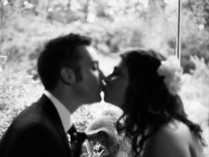 Tmx 1537384803 2950435070f2fd37 1537384802 E5d420c492e92f5a 1537384796528 15 Uplift Photograph Bronx, New York wedding venue