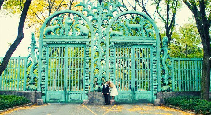 Tmx 1539278546 46693c169460068d 1539278545 62c7c8deb7fcb4cc 1539278588803 2 Wedding14 Bronx, New York wedding venue