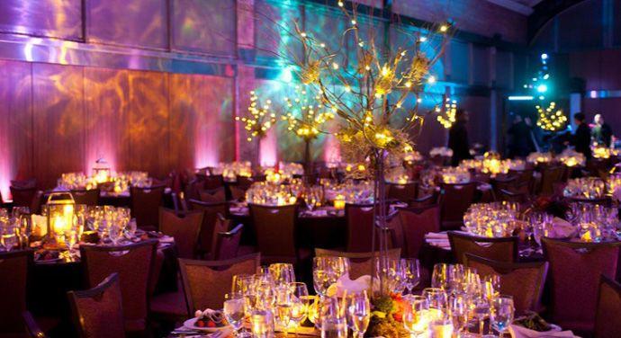 Tmx 1539278546 96edf66046b64a84 1539278545 6d8a77c31d84f880 1539278588803 3 Wedding33 Bronx, New York wedding venue