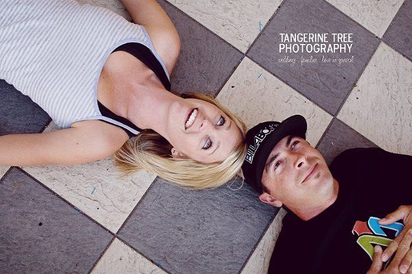 funengagementphotographysandiego