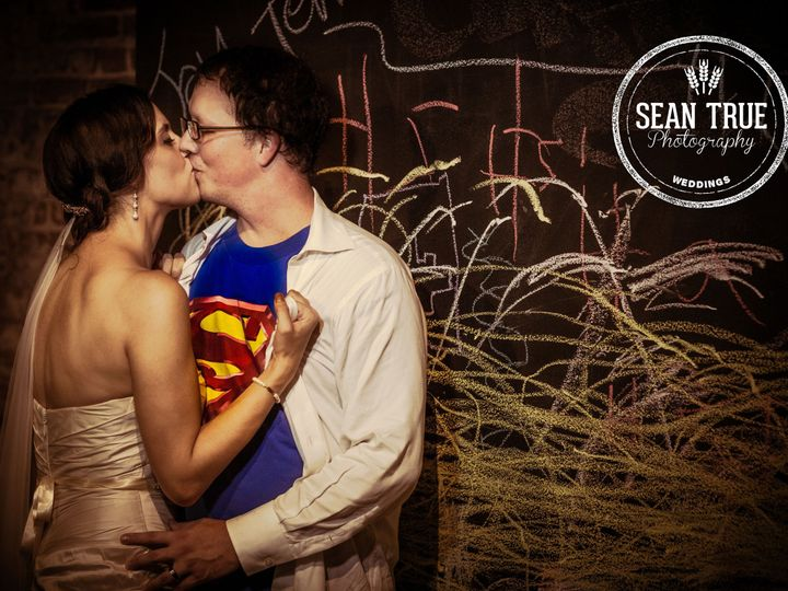 Tmx 1486568686817 Savannahmichaelsupermanimagethestockroom230fb Durham, NC wedding photography