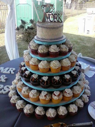Mchenry Cake Bakery