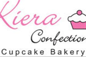 Kiera Confections