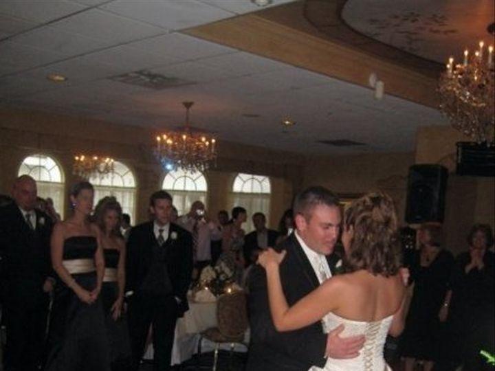 Tmx 1228676051414 BrianneA Lafayette, NJ wedding dress