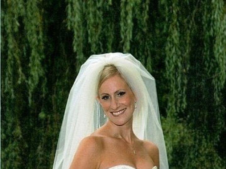 Tmx 1228676055180 CEldred Lafayette, NJ wedding dress