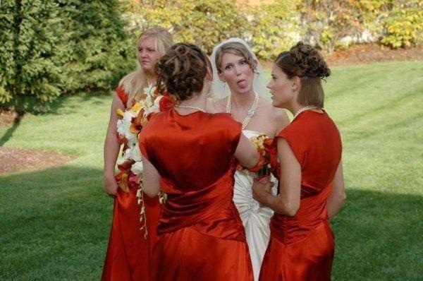 Tmx 1228676060180 DaniellT2 Lafayette, NJ wedding dress