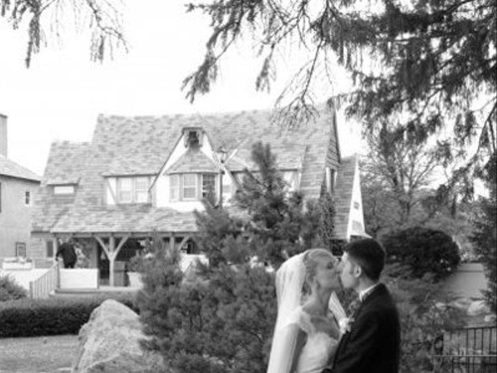 Tmx 1228676070789 LindsayP Lafayette, NJ wedding dress