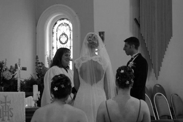 Tmx 1228676072227 LindsayP2 Lafayette, NJ wedding dress