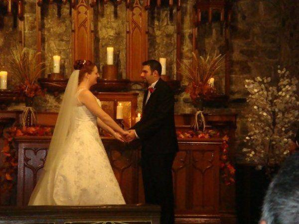 Tmx 1228676074977 PedersenBruno Lafayette, NJ wedding dress