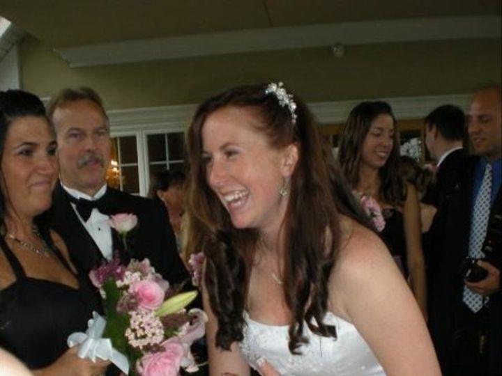 Tmx 1228676084414 SarahH3 Lafayette, NJ wedding dress