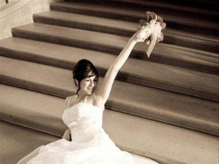 Tmx 1248301146678 Dragana2 Lafayette, NJ wedding dress