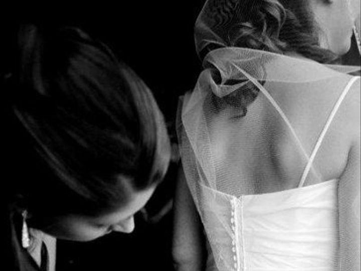 Tmx 1248301304053 LaurenRobbinsPinklam Lafayette, NJ wedding dress