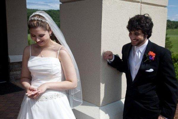Tmx 1248301308928 LaurenRobbins3 Lafayette, NJ wedding dress