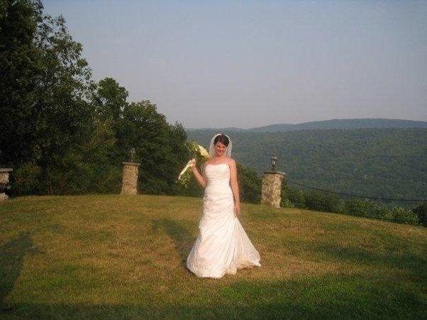 Tmx 1248301381334 Vanessawelles Lafayette, NJ wedding dress