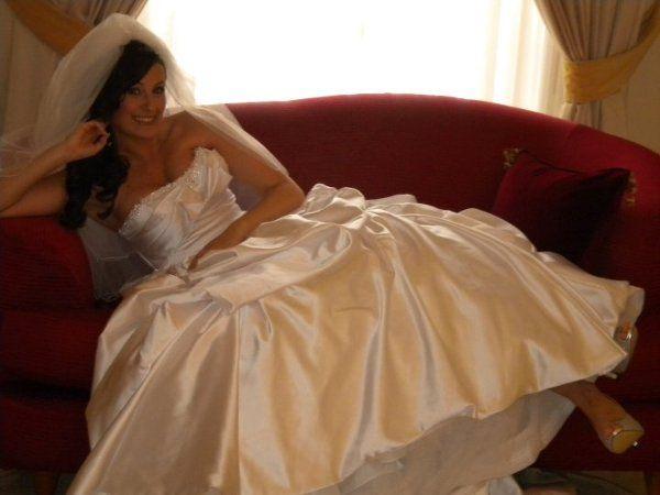Tmx 1281397656375 EnzoaniBride Lafayette, NJ wedding dress
