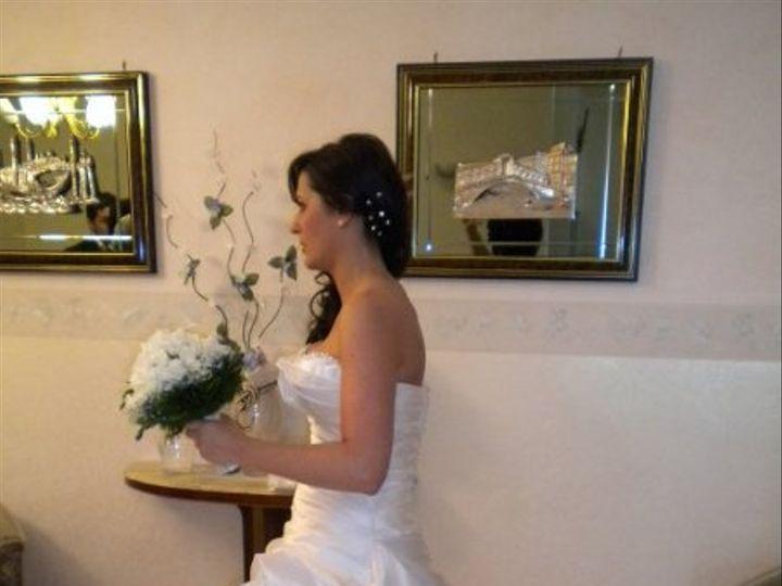 Tmx 1281397916974 Italianbride Lafayette, NJ wedding dress