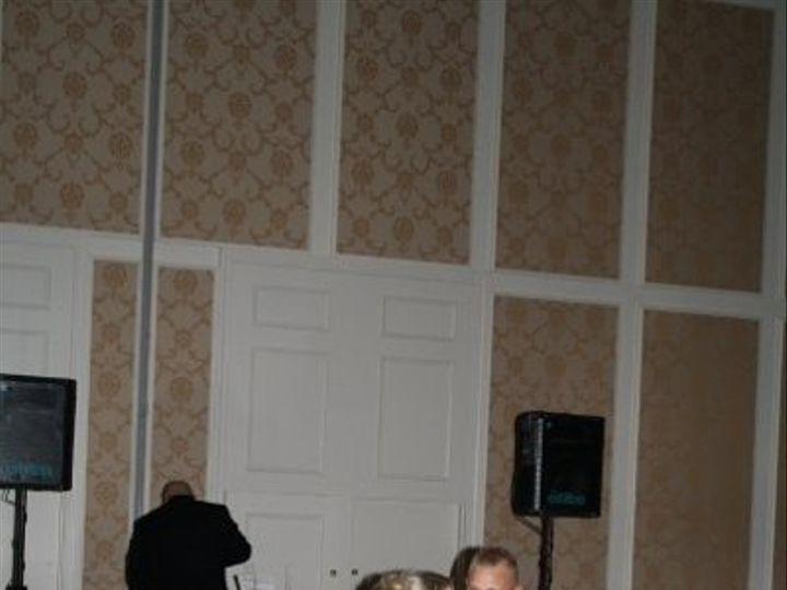 Tmx 1281397917177 Jklien Lafayette, NJ wedding dress