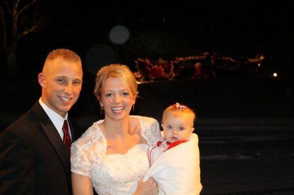 Tmx 1281397920005 Jkien3 Lafayette, NJ wedding dress