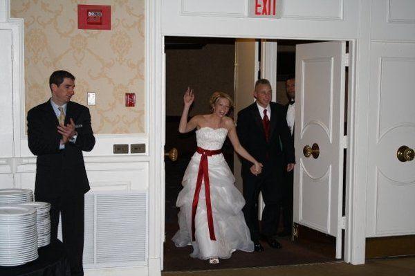 Tmx 1281397922333 Jklien2 Lafayette, NJ wedding dress