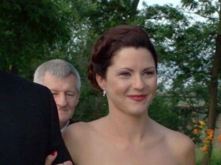 Tmx 1281397923411 KellyMonks2 Lafayette, NJ wedding dress
