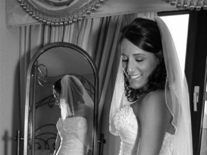 Tmx 1281397923771 NicoleBaglione2 Lafayette, NJ wedding dress