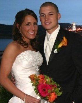 Tmx 1281397924208 NicoleBaglione Lafayette, NJ wedding dress
